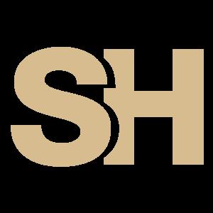 sh-uradna-prekladatelka-300